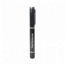 Ink USB Memory Pen