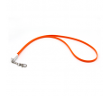 TPE Lanyard Charging Cable