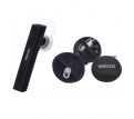 Personalized Boom Bluetooth Earbuds