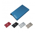 Metal RFID Card Holder
