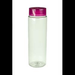 Classic Bottle -1000ML
