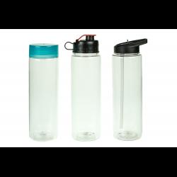 Classic Bottle - 800ML