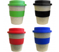Bamboo Carry Cup 350ML