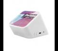 Trapezoid Bluetooth Speaker