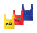 Reusable Foldaway Shopping Bag