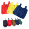 Compact Foldable Shopping Tote Bag