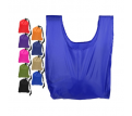 Foldaway Shopping Tote Bag