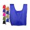Foldaway Shopping Tote Bag