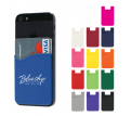 Smart Silicone Wallet