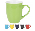 Flair Mug