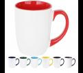 Solidad Mug