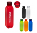 Durable Tritan Rolf Bottle
