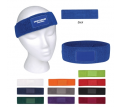 Head Sweat Bands