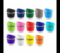 Altura Glass Cup