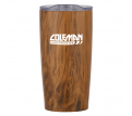 Woodtone Everest Tumbler