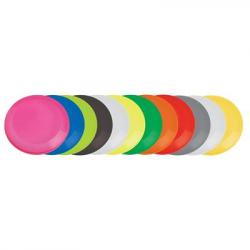 Frisbee (220mm)