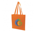 Non Woven Bag V Shape 80gsm – Long Handle