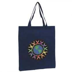 Non Woven Bag 80gsm – Short Handle