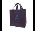 Non Woven Shopping Bag 100gsm – 20cm gusset