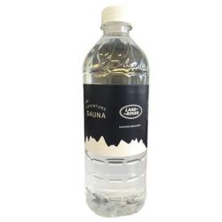 600 ML Bottle of Water