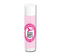 Pink Grapefruit Lip Balm – All Natural