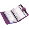 Dayplanner Colour Range - Personal Edition