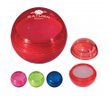 Lip Gloss Ball