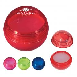 Lip Gloss Ball