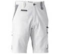 PAINTER'S CONTRAST CARGO SHORT