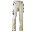 FLEX & MOVE™ STRETCH CARGO UTILITY PANT