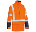 TTMC-W 5 IN 1 WET WEATHER JACKET