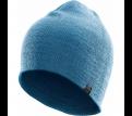 Avalanche Knit Beanie