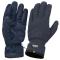 Helix Fleece Gloves