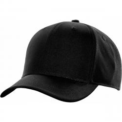 Oasis Microfibre Cap