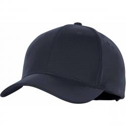 Vortex Ripstop Cap