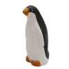 Stress Penguin