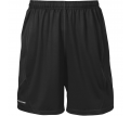 Youth H2X-Dry Shorts