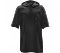 Torrent Snap-Fit Poncho