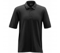 Men's Omega Cotton Polo