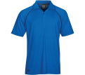 Men's Piranha Performance Polo