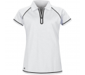 Women's Laser Technical Polo