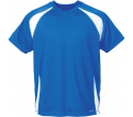 Men's Stormtech H2X-Dry® Club Jersey