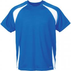 Men's Stormtech H2X-Dry® Club Jersey