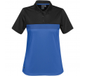 Women's Equinox Polo