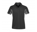 Men's Laguna Technical Polo