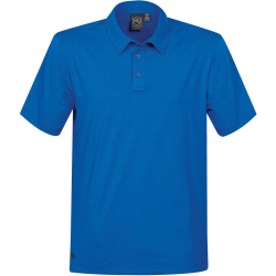 Men's Solstice Polo
