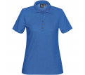 Women's Aquarius Polo