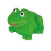 Stress Frog