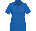 Women's Solstice Polo