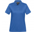 Women's Oasis Cotton Polo